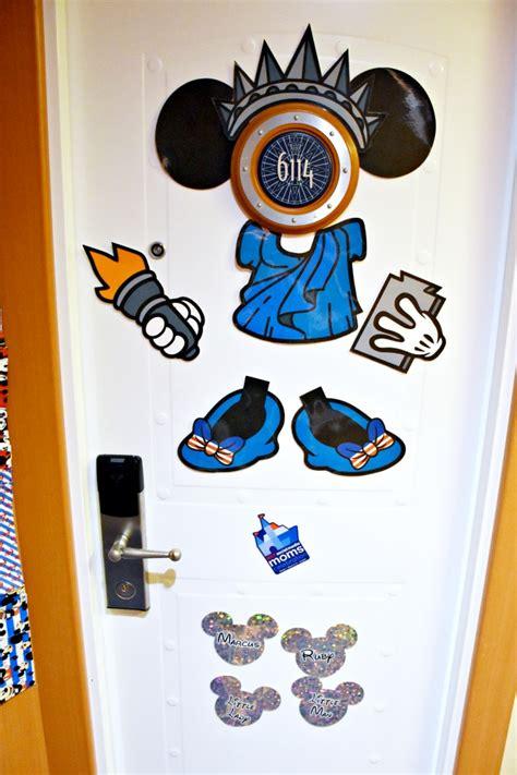 Disney Door Magnets by Disney Cruise Tips Fish Extenders And Door Magnets