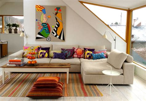 vintage interior design part 3 my decorative ethnic interior design part 3 my decorative