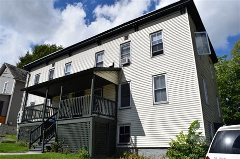 2 bedroom apartments burlington vt apartment for rent in 454 colchester ave burlington vt