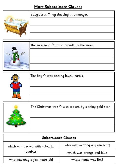 new year activity sheets ks2 spelling activity sheets year 1 crafts and activities