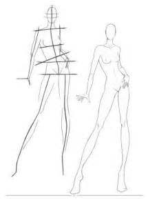 fashion design drawings sketches
