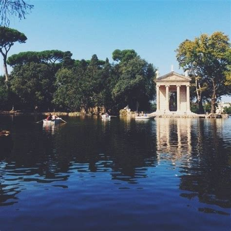 best place in rome what is the best place in rome for picnic quora