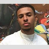 diggy-simmons-tumblr-2017