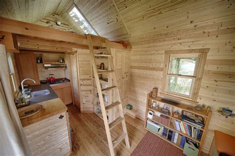 tiny house on wheels floor plans floor plans for your tiny house on wheels photos