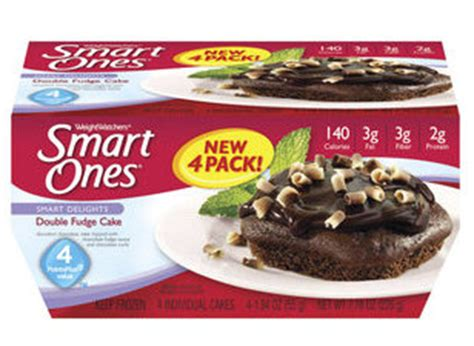 Target Home Decor Coupon 1 off one smart ones frozen desserts what rose knows