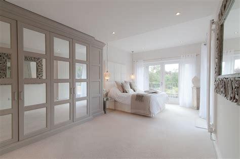 bedroom design north east cream carpet bedroom ideas carpet vidalondon