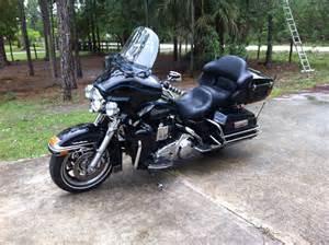 harley davidson dresser motorcycles