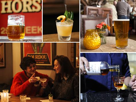 top 100 bar drinks 25 of the best bars in soho london time out london