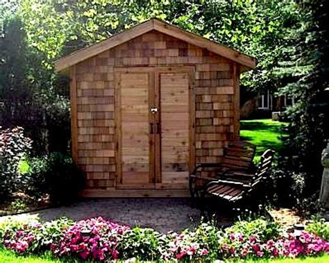 How Much Are Sheds At Home Depot by How Much Does A Tiny House Cost 1000 Images About Tiny