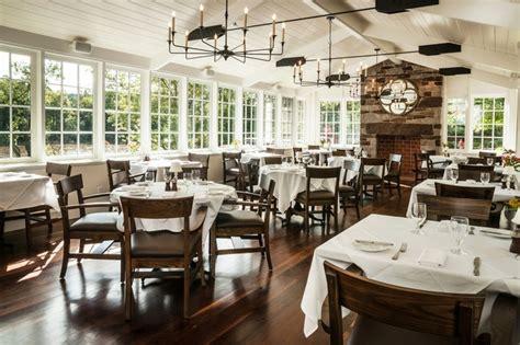 bucks county bed and breakfast best 25 golden pheasant inn ideas on pinterest bucks