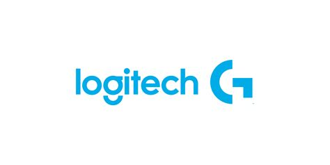 logic tech logitech logo www pixshark images galleries with a