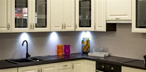 small kitchen project 5 kitchen design tips for your small kitchen remodeling