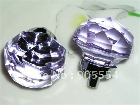 d33xh44mm free shipping purple glass kitchen