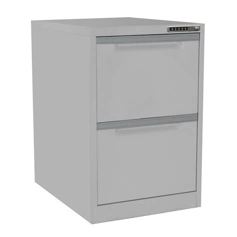 storage cabinet with electronic lock digital locking filing cabinet fast office furniture