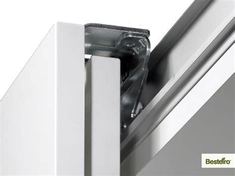 mecanismos puertas correderas armarios materiales de construccion  la reparacion