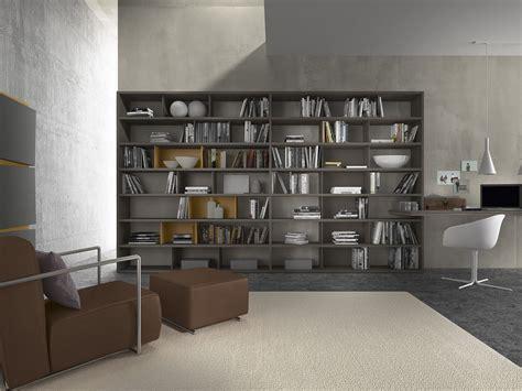 libreria presotto pari e dispari prezzo libreria componibile modulare in legno pari dispari