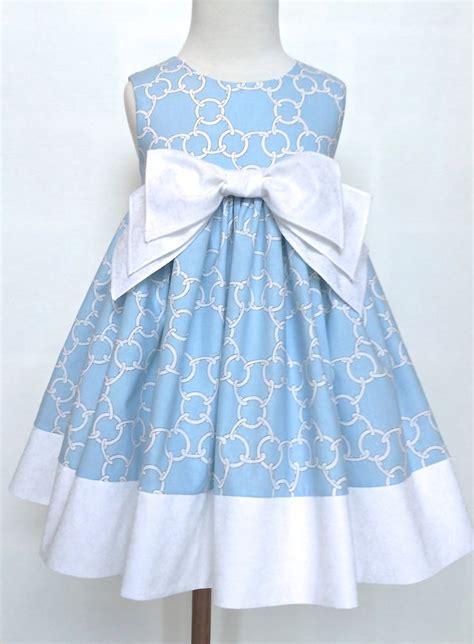 light blue toddler dress 25 unique toddler dress ideas on toddler
