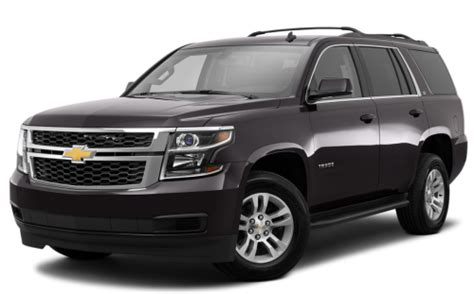 suv chevys airport car service affordable professional