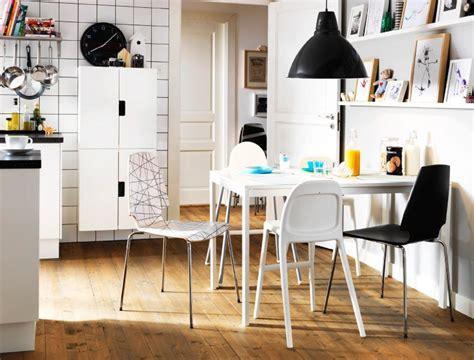 Ikea Essplatz by Essplatz Einer Familie U A Mit Stuva Aufbewahrung Mit