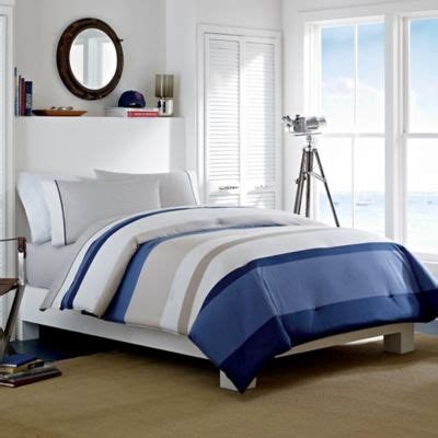 Bed Bath And Beyond Bed In A Bag by Buy Set Bed In A Bag From Bed Bath Beyond