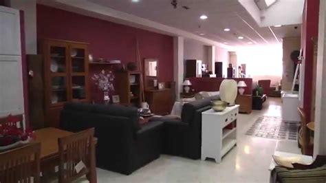 muebles sevilla tienda de muebles en sevilla youtube