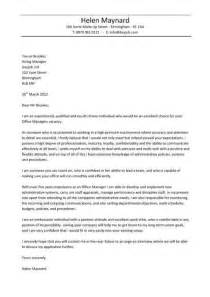Assistant Branch Manager Cover Letter by Management Cv Template Purchase