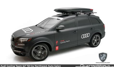Audi Cycling Gear by 69 Best Team Cars Images On Pinterest Pro Cycling