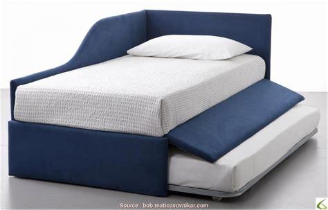 solsta divano letto superiore 6 divano letto 2 posti ikea solsta jake vintage
