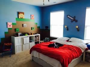 minecraft bedroom ideas 28 minecraft bedroom designs decorating ideas design