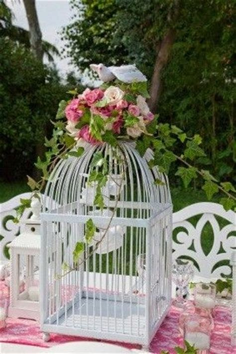 decorative bird cages for centerpieces 54 best images about birdcages on birdcage centerpieces bird cage centerpiece and