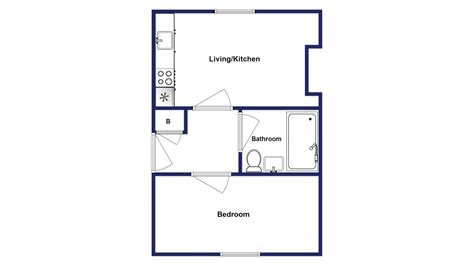 cross floor plan cross floor plan 28 images floor plans and cross sections gig oceanfront vacation rental