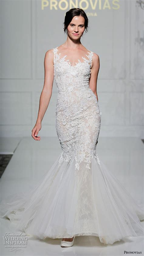 Vegas Style Wedding Dresses by Wedding Dresses Vegas Style All About Wedding Dress