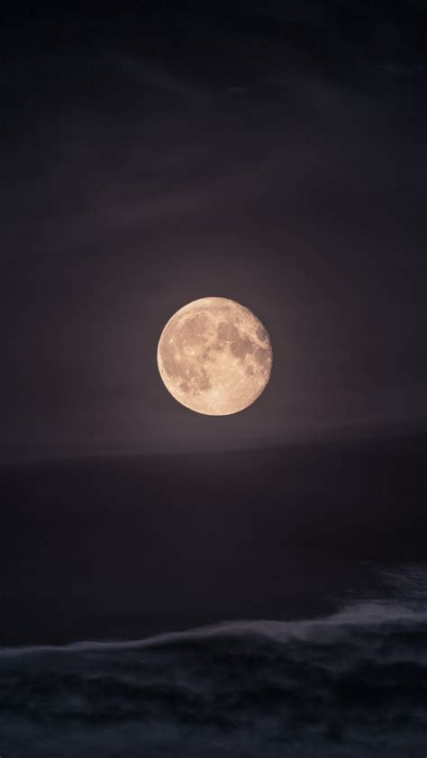 wallpaper iphone moon moon full moon iphone wallpaper idrop news