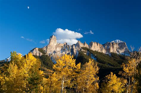 colorado 0 colorado landscape photography usa and