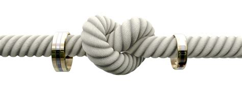 tie the knit handfasting ritual the tie that binds wondrance coaching