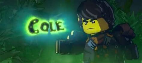 theme song ninjago 44 best season 5 possession images on pinterest lego