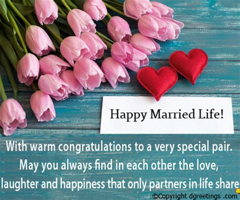happy married greetings congratulations messages congratulations sms wedding graduation