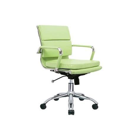 Kursi Kantor Indachi Tuca Ii jual kursi kantor indachi odidy ii cr tc osccar fabric murah harga spesifikasi