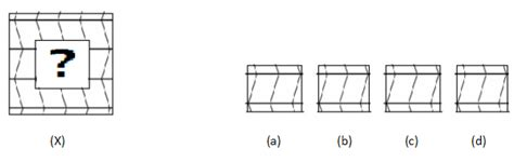 pattern completion questions pdf pattern completion non verbal reasoning questions