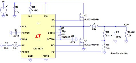 cmos circuit design layout and simulation solution manual ltspice tutorial pdf
