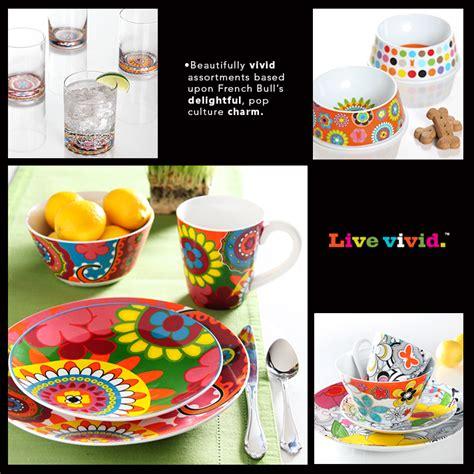 gibson overseas inc brand pioneer woman gibsonusa com tableware pioneer woman cutlery sc 1 st