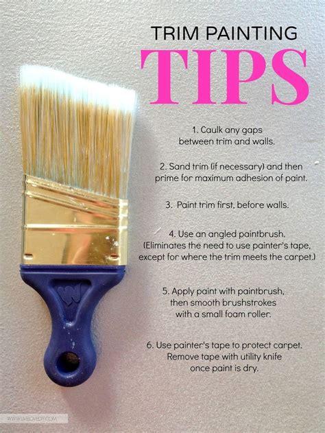 25 best ideas about white trim on wood floor