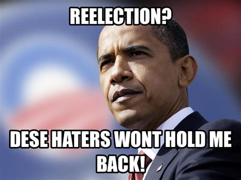 President Obama Memes - photo of the day presidential election memes softpedia