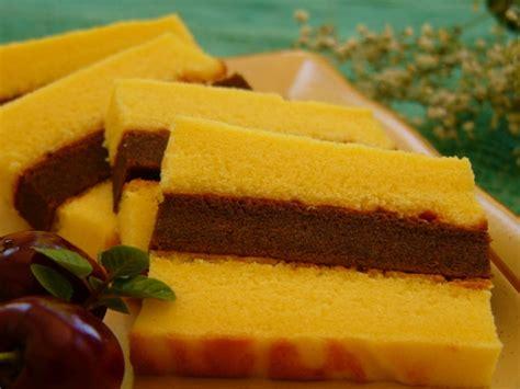cara membuat cireng surabaya resep kue lapis surabaya enak dan cara membuat plus bahan