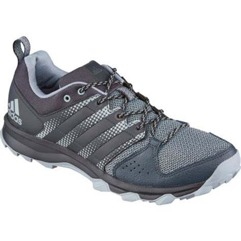 best running shoes for trails adidas trail running shoes best for trail running