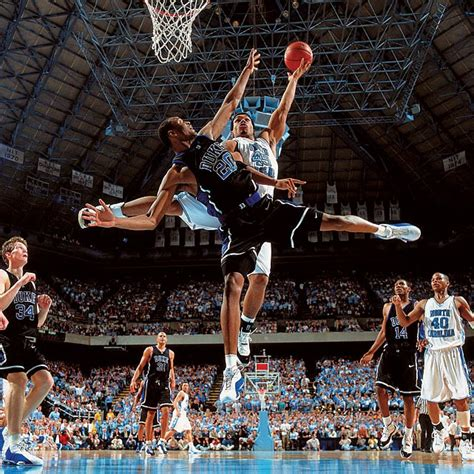 best sports some of the greatest sports photos of all time pics