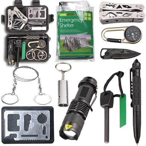 Survival Gear Giveaway - best 25 cool survival gear ideas on pinterest