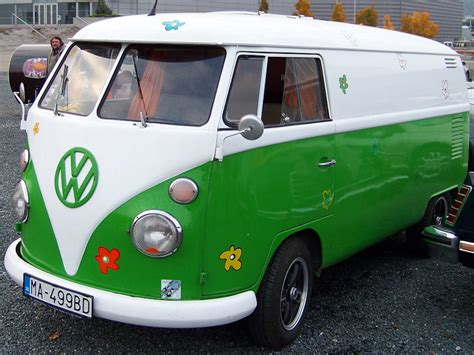 volkswagen wagon 1960 pin 1960 vw aka hippie wagon on