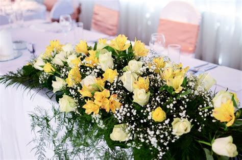 Funeral Home Design Decor by Weddings