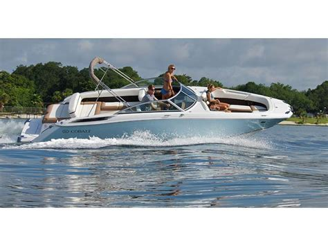 parker boat dealers in florida page 1 of 1 parker boats boats for sale near miami fl
